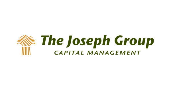 The Joseph Group – Great lives, one story at a time