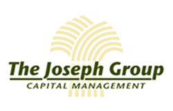 The Joseph Group Capital Management
