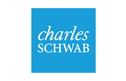 Schwab Alliance